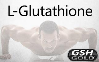 L-Glutathione-Benefits-GSHGold
