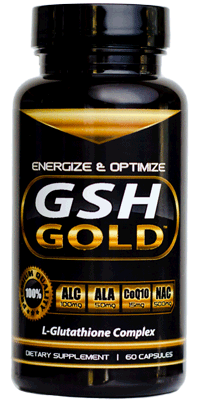GSH-Gold-Glutathione-Supplement