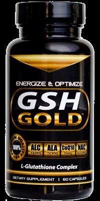 GSH-Gold-Glutathione-Supplement