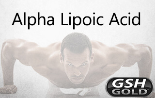 Alpha-Lipoic-Acid-Benefits