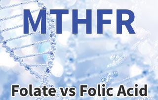 mthfr-folate-vs-folic-acid