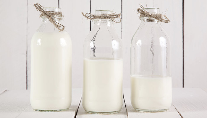 Can-Milk-Improve-Brain-Health-and-Prevent-Alzheimers-Disease