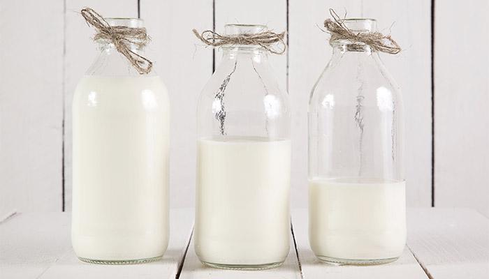 Can-Milk-Improve-Brain-Health-and-Prevent-Alzheimers-Disease
