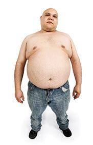 Alpha-Lipoic-Acid-Fat-Loss