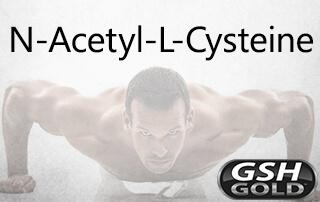 N-Acetyl-L-Cysteine-Benefits-GSHGold