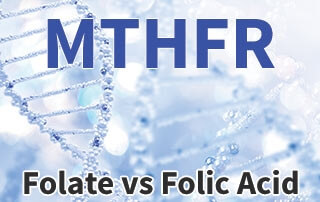 mthfr-folate-vs-folic-acid