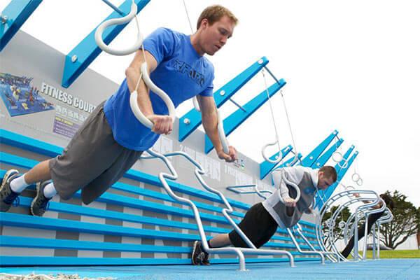 NFC-Fitness-Court